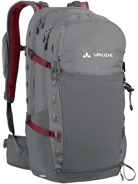 VAUDE Varyd 30 Backpack pebbles